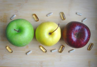Táplálékkiegészítés, tényleg szükséges, vagy csak egy lehúzás a sok közül?