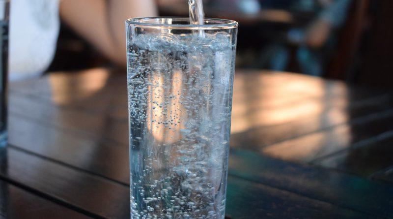 Az oxigénes víz hatása csak kitaláció
