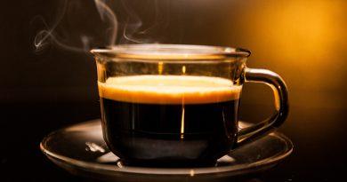 A kávé egészséges vagy sem