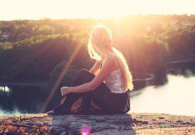 D-vitamin – a napfény vitaminja